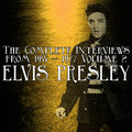 The Complete Interviews from 1955 - 1977 Volume 2