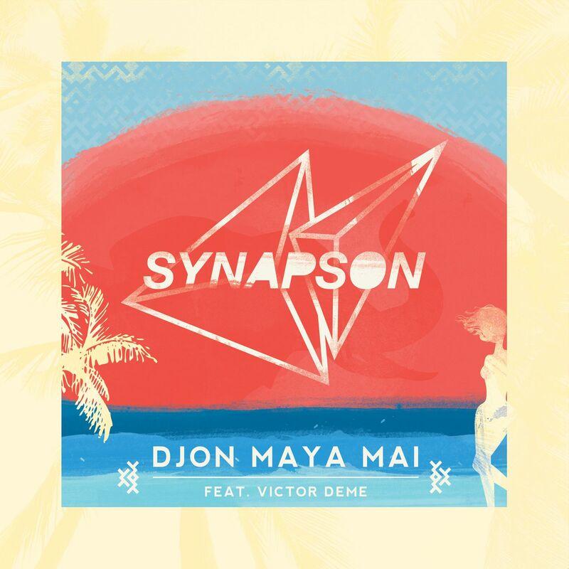 Djon Maya Maï