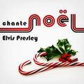 Elvis Presley Chante Noël