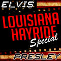 Louisiana Hayride Special
