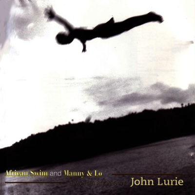 Main Titles - John Lurie