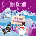 Ray Conniff in Christmas Wonderland