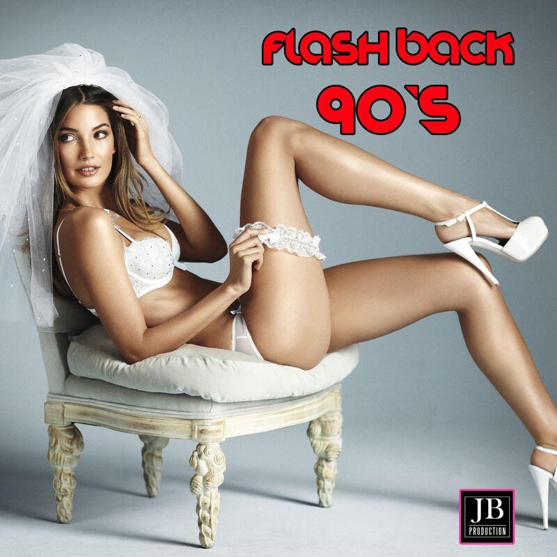 Fashback 90