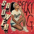 Shower - Becky G