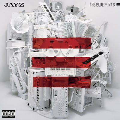 Empire State Of Mind [Jay-Z + Alicia Keys] (Explicit Album Version) (Explicit) - Jay-Z