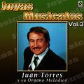 Joyas Musicales Vol. 3 Mis Favoritas