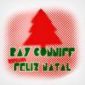 Ray Conniff Canta Feliz Natal