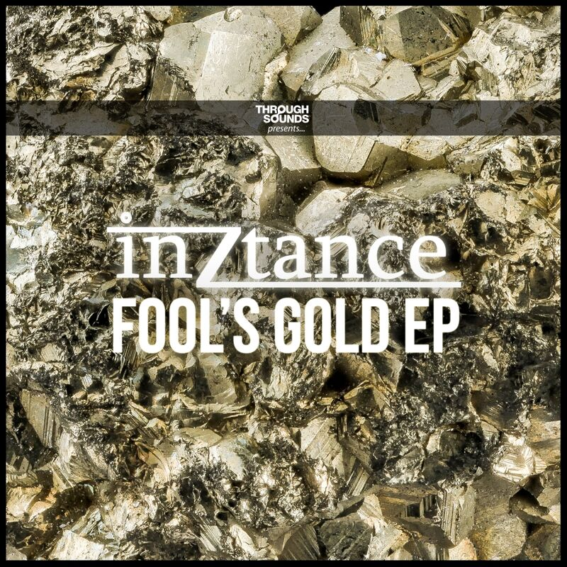 Fool's Gold EP