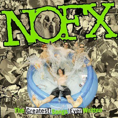 Bob - NOFX