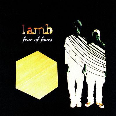 Fly - Lamb