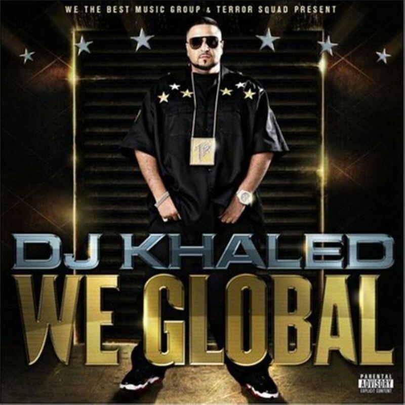 We Global