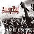 P5hng Me A*wy (Live In Texas) - Linkin Park Chords