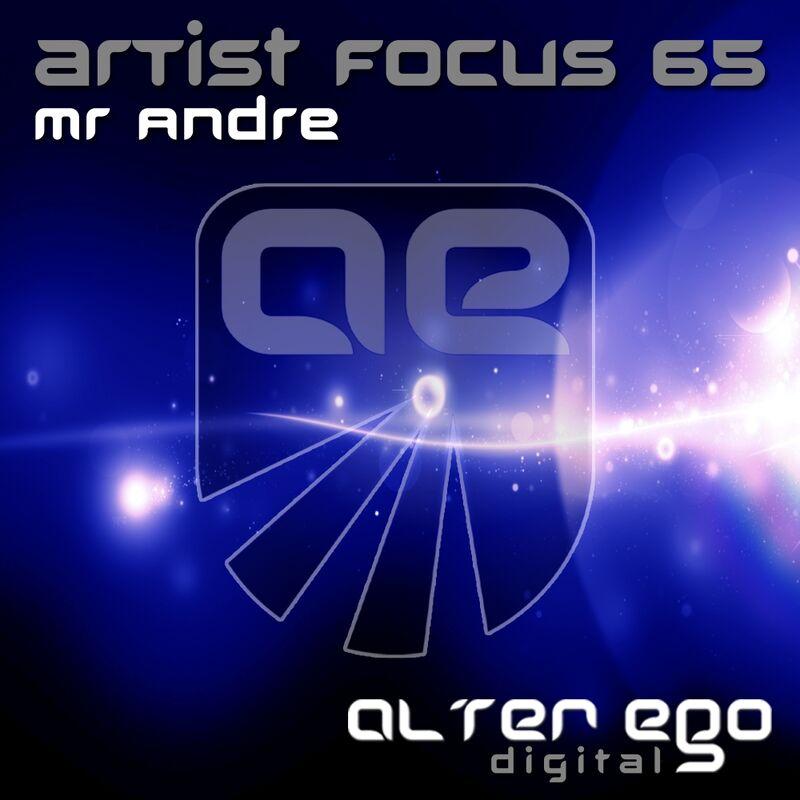 Artist Focus 65