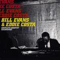 Bill Evans & Eddie Costa Complete Quartet Recordings