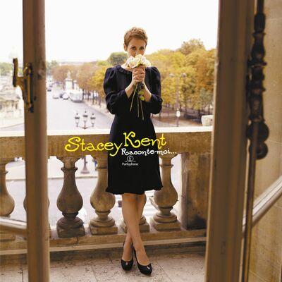 Les eaux de Mars - Stacey Kent