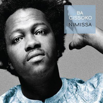 Nimissa - Ba Cissoko