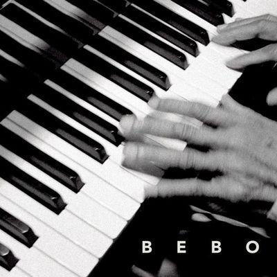 La Bella Cubana - Bebo Valdés