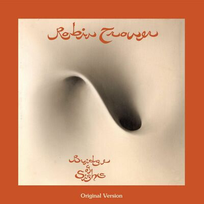 Too Rolling Stoned (2007 Remastered Version) - Robin Trower