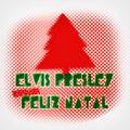 Elvis Presley Canta Feliz Natal