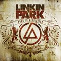 Shadow Of The Day (Live At Milton Keynes) - Linkin Park Chords
