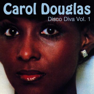 Headline News - Carol Douglas