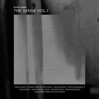 Omaha (Original Mix) - Audionatique