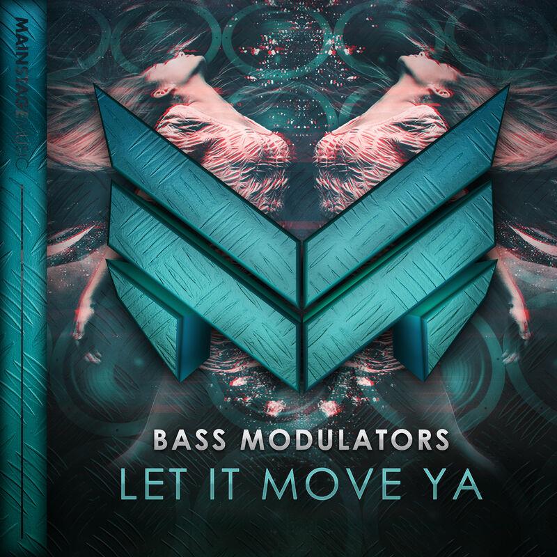 Let It Move Ya