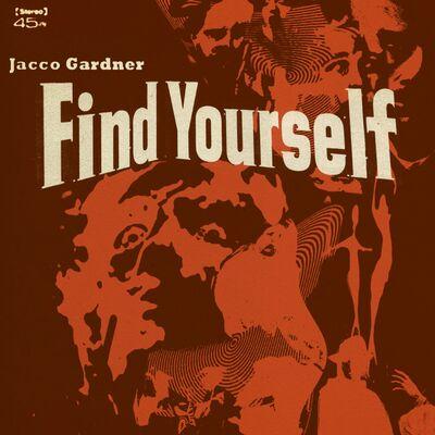 Find Yourself - Jacco Gardner