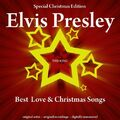 Best Love & Christmas Songs