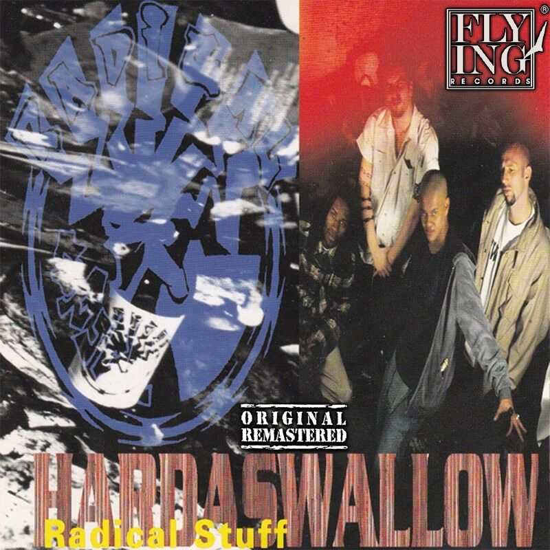 Hardaswallow