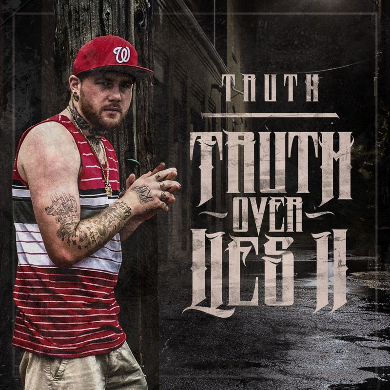Truth Over Lies 2