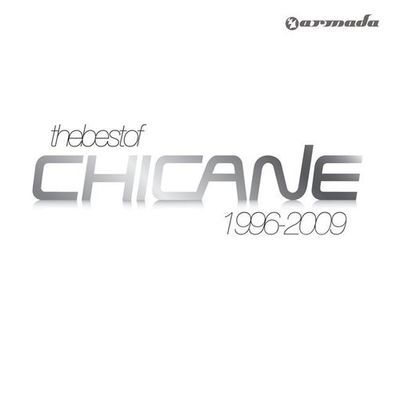 U R Always (Chicane Rework Mix) - Chicane