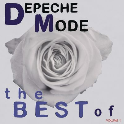 Just Can't Get Enough (Remastered) - Depeche Mode