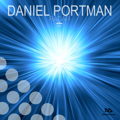 You're Not Alone (Original Mix) - Daniel Portman