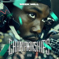 cover - Going Bad (feat. DRAKE), MEEK MILL