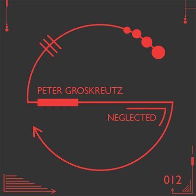 Number10 (Original Mix) - Peter Groskreutz
