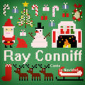 Ray Conniff Canta la Navidad