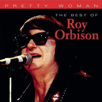 Blue Bayou - Roy Orbison