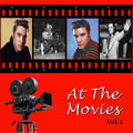 At the Movies, Vol. 1
