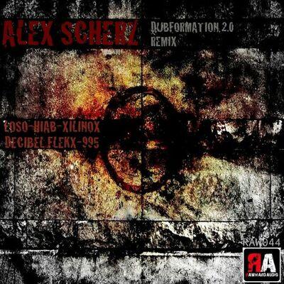 Dubformation 2.0 (995 Remix) - Alex Scherz