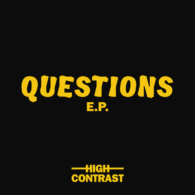 Questions EP