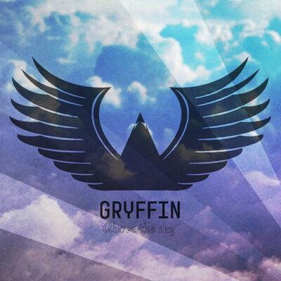 Beggin For Thread - Gryffin