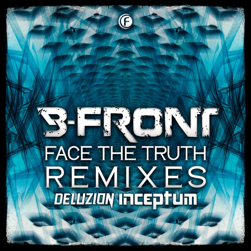 Face the Truth Remixes