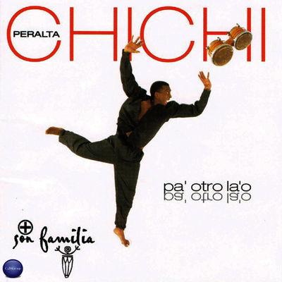 Procura - Chichi Peralta