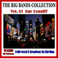 The Big Bands Collection, Vol. 1/23: Ray Conniff - Hollywood & Broadway in Rhythm