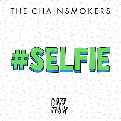 Ouvir Selfie em Deezer