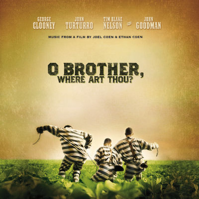 "Didn't Leave Nobody But The Baby (From ""O Brother, Where Art Thou"" Soundtrack) - Emmylou Harris"
