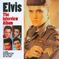 Elvis - the Interview Album