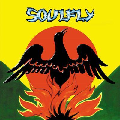 Jumpdafuckup - Soulfly