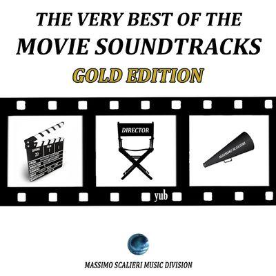 Psycho: Flight - Best Movie Soundtracks